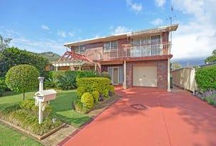 5  Bayside Avenue, North Haven, NSW 2443