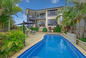 43 Sinclair Drive, Bonny Hills, NSW 2445