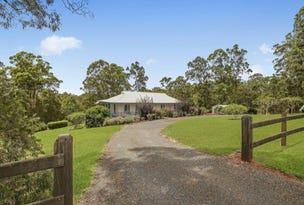 14 Warrigal Ridge, Port Macquarie, NSW 2444