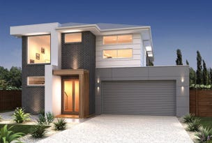 TITLED LAND 9 Capital Way Point Cook, Point Cook, Vic 3030