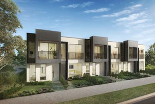 Lot 76 Middleton Drive, Paragon, Point Cook, Vic 3030