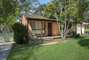 48 Willow Drive, Metford, NSW 2323
