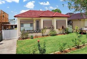 80 Braeside Road, Greystanes, NSW 2145