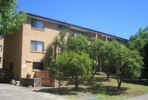 9/14 Central Avenue, Westmead, NSW 2145