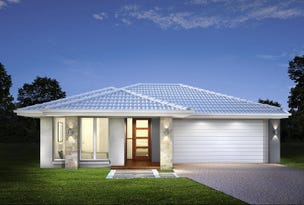 Lot 4 Riverlilly Crescent, Caboolture, Qld 4510