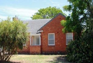 7 Morris St, Kidman Park, SA 5025