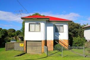 11 Hopetoun Street, Kempsey, NSW 2440