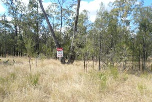LOT 72 BUNGYBAH ROAD, Tara, Qld 4421
