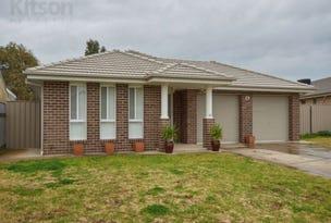 13 Spaul Street, Uranquinty, NSW 2652