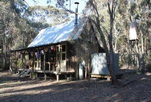 Lot 128 Charleys Forest Road, Nerriga, NSW 2622
