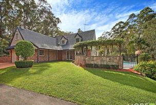 18 Venetta Road, Glenorie, NSW 2157