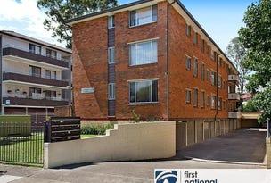 6/213 Derby Street, Penrith, NSW 2750