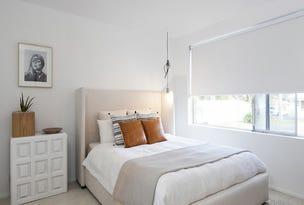 1/44 Redman Avenue, Thirroul, NSW 2515