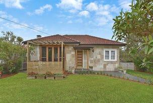 22 Willarong Road, Mount Colah, NSW 2079
