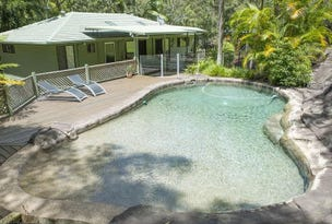19 Monday Dr, Tallebudgera Valley, Qld 4228