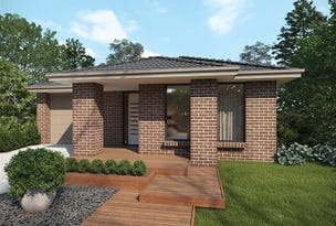 Lot 453 Iverness Place, Rockbank, Vic 3335