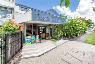 329/175 Lake Street, Cairns, Qld 4870