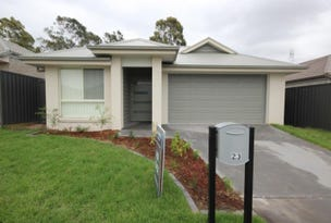 23 Radiant Ave, Largs, NSW 2320