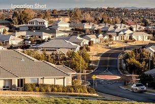 Lot 4108, Fitzpatrick St, Goulburn, NSW 2580