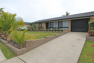 House 9 Ovens Drive, Werrington County, NSW 2747
