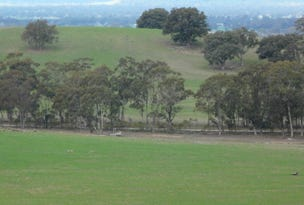 LOT 3, 3712 Nagambie - Heathcote Road, Bailieston, Vic 3608