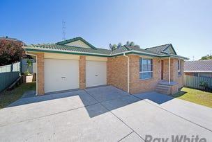 30 Twinlakes Drive, Lake Haven, NSW 2263