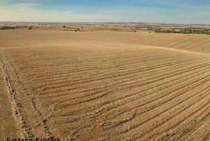 480, 481 & 495 Thiele Highway, Kapunda, SA 5373