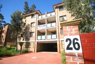 28/26a Hythe St, Mount Druitt, NSW 2770