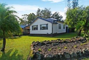 34 Kemp Street, Port Macquarie, NSW 2444