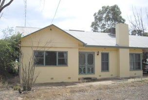 940 Davies Road, Moama, NSW 2731