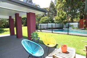 7 Brushtail Court, Pottsville, NSW 2489
