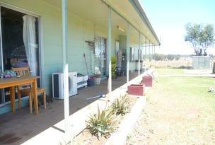 179 Dinton Vale Road, Bukkulla, NSW 2360