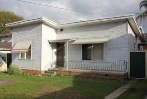6 Bartley St, Cabramatta, NSW 2166