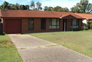 3 Sirius Close, South West Rocks, NSW 2431