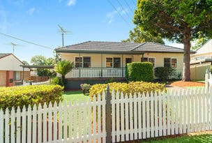 10  Anthony Road, Castle Hill, NSW 2154