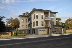 203 Belmont Ave, Cloverdale, WA 6105