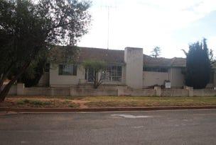 22 Innes St, Condobolin, NSW 2877