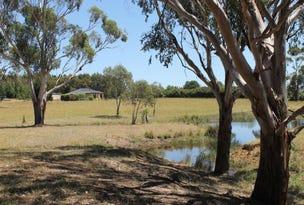 12 Cooma Road, Braidwood, NSW 2622