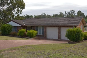 19 Wilmot Place, Singleton, NSW 2330
