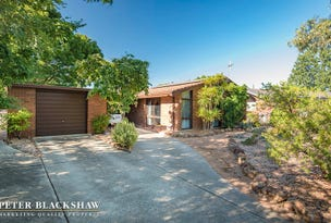 15 Chevalier Street, Weston, ACT 2611