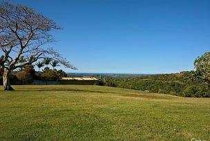 160 Cranneys Road, Tumbulgum, NSW 2490