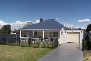61 Brougham Street, Cowra, NSW 2794