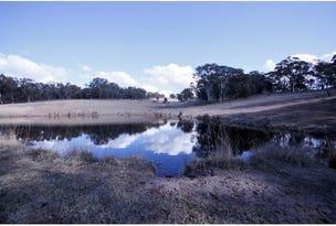 67 Watsons Road, Warri, NSW 2622