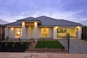 Lot 40 Adel Circuit, Huntfield Heights, SA 5163
