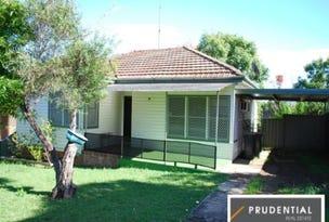 1 Bocking Avenue, Bradbury, NSW 2560