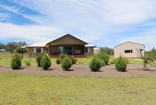 19 Bonnie View Place, Inverell, NSW 2360