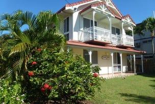 5/169 Grafton Street, Cairns North, Qld 4870