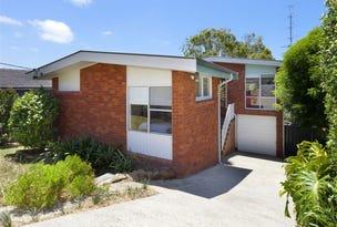 25 Marks Street, Kiama, NSW 2533