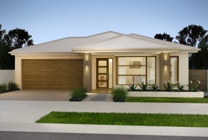 Lot 278 The Dunes Estate, Torquay, Vic 3228