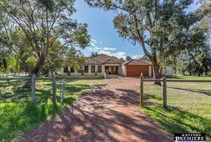 2  Middleton Close, Serpentine, WA 6125